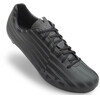 Giro Empire ACC Shoes Men dark shadow reflective dazzle